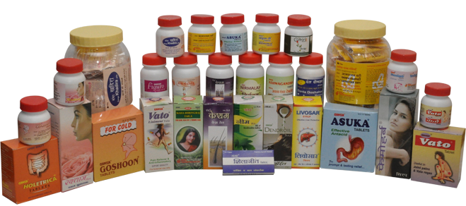 Ayurvedic Medicines Manufacturer Herbal Amp Ayurvedic Remedies